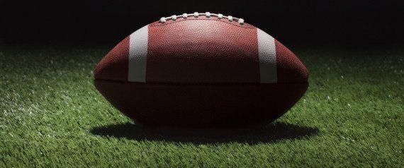 The Super Bowl Online