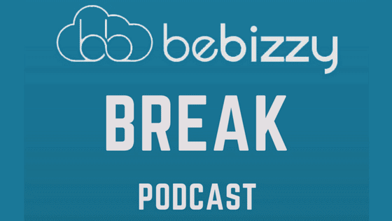 BBP: Episode 18 – Closing Datamarket, Get AMP'd & Corrected Facebook Data