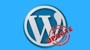 Update to Wordpress 4.8