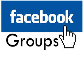 FB Groups